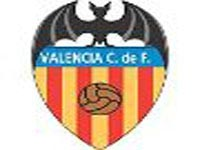 valensiafc